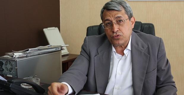 چشمانداز اقتصاد ایران در گفتوگو با دکتر بهمن آرمان: احتمالا ارزش ریال کمتر خواهد شد/ اقتصاد ایران دولتی، سیاست زده و آمیخته در فساد است                    620x321