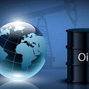 یپیشبینی اوپک درباره رشد تقاضای جهانی نفت در نیمه دوم ۲۰۲۱                                 2050 180x180