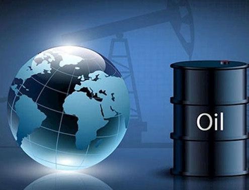 یپیشبینی اوپک درباره رشد تقاضای جهانی نفت در نیمه دوم ۲۰۲۱                                 2050 495x378