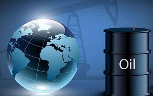یپیشبینی اوپک درباره رشد تقاضای جهانی نفت در نیمه دوم ۲۰۲۱                                 2050 512x321