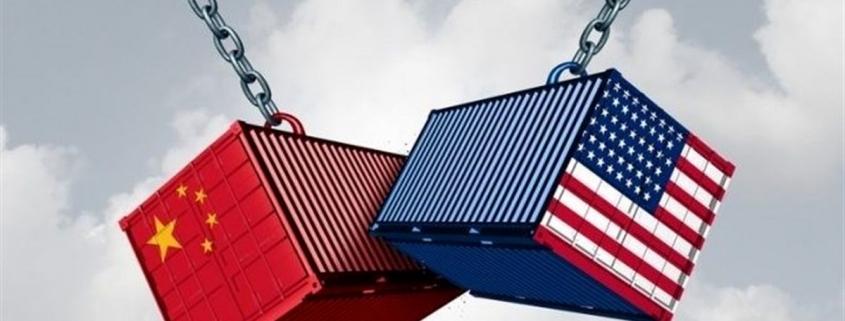 ادامه عقبنشینی آمریکا از صحنه جهانی همزمان با قرارداد بیستوپنج ساله ایران و چین/ چهار رویهای که موجب کاهش نفوذ آمریکا شده در تحلیل نشریه فوربس                                      845x321