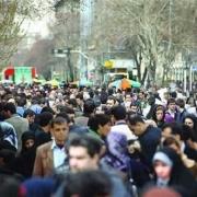 پیشبینی یک نماینده مجلس: جمعیت ایران تا سال ۲۱۰۰ به ۳۰ میلیون نفر میرسد! 1398032609291179817661244 180x180