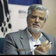 محمد هاشمی: در انتخابات 1400 نباید آزمون و خطا کرد/ کرونا خطری برای کشور است/ تامین معاش روز به روز برای مردم سختتر میشود 156924961 180x180