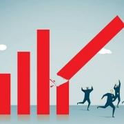 نرخ بیکاری دو رقمی برای آینده اقتصاد ایران: پیشبینی اقتصاددانان 157068461 180x180