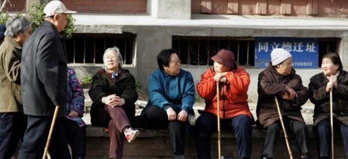 صندوق جمعیت سازمان ملل: کاهش جمعیت در شرق آسیا با کرونا شتاب میگیرد 157261105 700x321