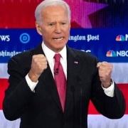 انتخابات آمریکا به سود چه کسی خواهد بود؟ 5389652 180x180