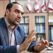 گزارش میدل ایست آی/ مذاکرات جمهوری اسلامی ایران و عربستان سعودی؛ تمرکز گفتگوها بر مسایل مربوط به لبنان و یمن 62313890 0136 4aaf 8071 9bb37041022b 180x180