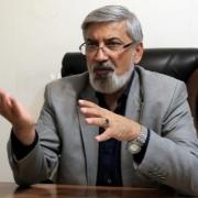 محمد هاشمی: در انتخابات 1400 نباید آزمون و خطا کرد/ کرونا خطری برای کشور است/ تامین معاش روز به روز برای مردم سختتر میشود 635581448628165677 lg 180x180