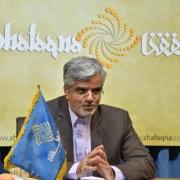 محمد هاشمی: در انتخابات 1400 نباید آزمون و خطا کرد/ کرونا خطری برای کشور است/ تامین معاش روز به روز برای مردم سختتر میشود DSC 8030 180x180