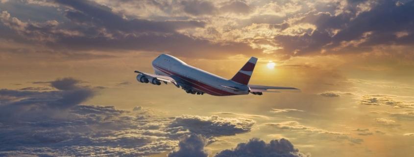 بازگشت به شرایط عادی سفرهای هوایی تا سال ۲۰۲۴ GettyImages 173809571 edit 56aa09403df78cf772ac1a0a 845x321