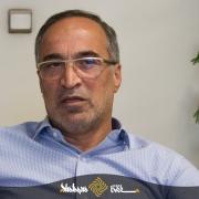 محمد هاشمی: در انتخابات 1400 نباید آزمون و خطا کرد/ کرونا خطری برای کشور است/ تامین معاش روز به روز برای مردم سختتر میشود shafaqna vaez 8 180x180