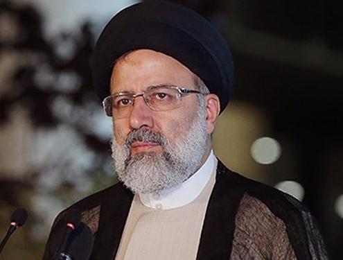 ناآشنایی شهروندان تهرانی نسبت به پرداختهای آنلاین zjpi0lbcopoq 495x375