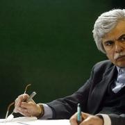 پیشبینی کارشناسان: اقتصاد ایران در ورطه خطرناک ونزوئلایی شدن میافتد 1631 th4 180x180