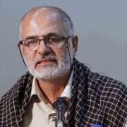 محمد هاشمی: در انتخابات 1400 نباید آزمون و خطا کرد/ کرونا خطری برای کشور است/ تامین معاش روز به روز برای مردم سختتر میشود 2535729 180x180