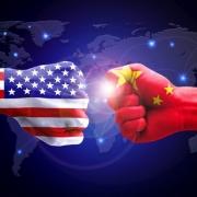 ادامه عقبنشینی آمریکا از صحنه جهانی همزمان با قرارداد بیستوپنج ساله ایران و چین/ چهار رویهای که موجب کاهش نفوذ آمریکا شده در تحلیل نشریه فوربس 61624361 180x180