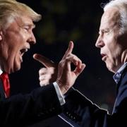 انتخابات آمریکا به سود چه کسی خواهد بود؟ 159941338253984900 180x180