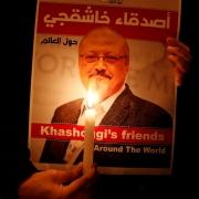چرا محمد بنسلمان خواستار مذاکره با ایران شده است؟/ گزارش فارینپالیسی imrs 180x180