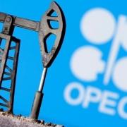 یپیشبینی اوپک درباره رشد تقاضای جهانی نفت در نیمه دوم ۲۰۲۱ 61635340 180x180