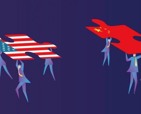 دموکراسی در مسیر نابودی: هشدار منتقدان و مخالفان انتخاب دوباره ترامپ در گزارش لسآنجلس تایمز 63db1c78bbaa99a26ef56ae9a5fad082