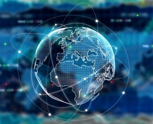 یپیشبینی اوپک درباره رشد تقاضای جهانی نفت در نیمه دوم ۲۰۲۱                        495x400