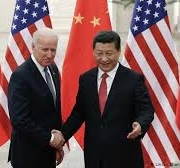 قاسم محبعلی: عربستان سعی میکند موازنهای با چین و روسیه برقرار کند/ ایران میتوانست در زمینههایی از سیاستهای بایدن استقبال کند/ بسیاری در خاورمیانه از تشنج سود میبرند و آتش به اختیار هستند/ نبود میز مذاکره و ارتباط هزینههای زیادی را تحمیل میکند download 6 180x168