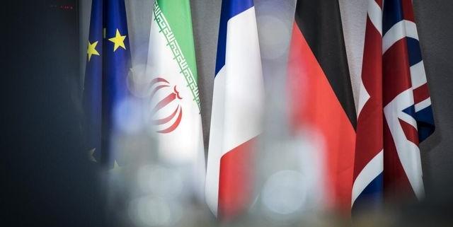 آمریکا: پیشبینی مذاکرات مستقیم با ایران را نداریم            640x321