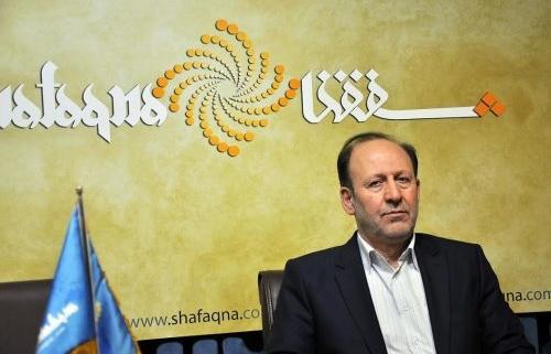 سفیر سابق ایران در انگلستان: من به احیای برجام امید دارم/ احتمال کاهش تنشهای بین ایران و عربستان       14 500x333 1 500x321