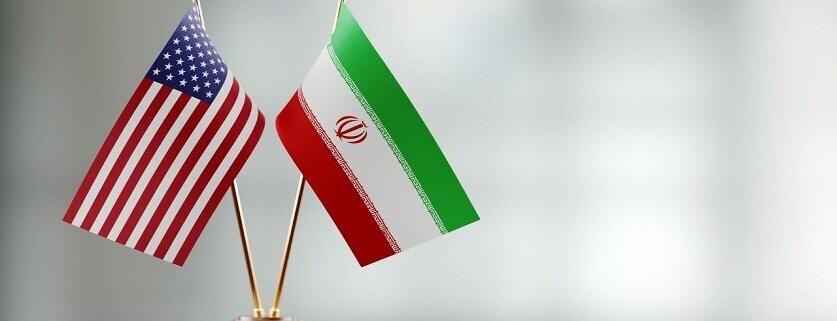 چشمانداز دیپلماسی آمریکا در منطقه/ گزارش نیوزویک: آمریکا در تلاش است غیرمستقیم مواضع خود با ایران را نزدیک کند 001 224 837x321