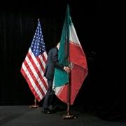سفیر سابق ایران در انگلستان: من به احیای برجام امید دارم/ احتمال کاهش تنشهای بین ایران و عربستان 1000x 1 180x180