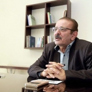 چرا محمد بنسلمان خواستار مذاکره با ایران شده است؟/ گزارش فارینپالیسی 11381624 955 180x180