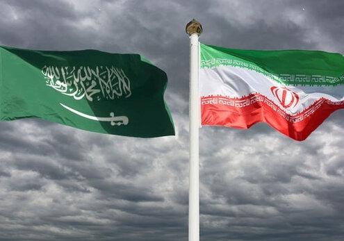 حمایت از عربستان سعودی در جنگ یمن را تمام کنید!: درخواست بخشی از نمایندگان پارلمان انگلیس از نخستوزیر 3386598 495x347