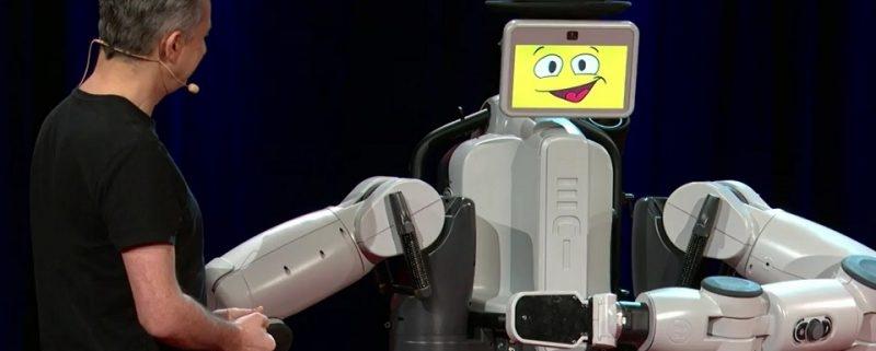 دنیای تکنولوژی در سال ۲۰۲۱ چگونه خواهد بود؟ 367863 262 800x321