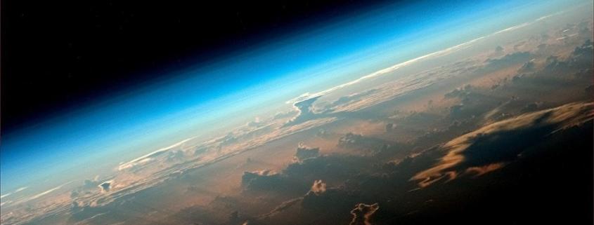 احتمال تغییرات فاجعهبار اقلیمی تا سال 2050 میلادی 3819155 845x321