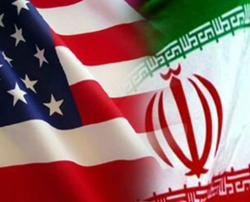 کارشناسان مرکز امنیت آمریکا: ایران را باید در منطقه خاکستری قرار داد 1627252 495x400