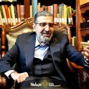 آمریکا: پیشبینی مذاکرات مستقیم با ایران را نداریم DSC 3206 180x180
