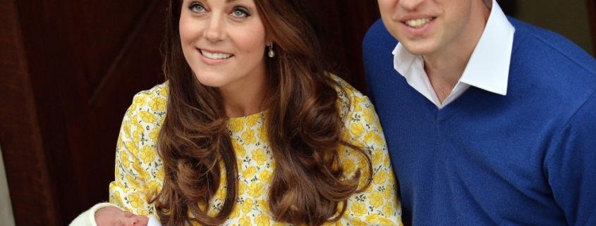 مردم انگلیس شاهزاده «ویلیام» را برای پادشاهی ترجیح میدهند 3518069 845x321