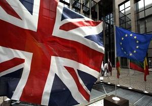 نتایج یک نظرسنجی: ایرلندیها چندان متمایل به جدایی از بریتانیا نیستند 4739717 151