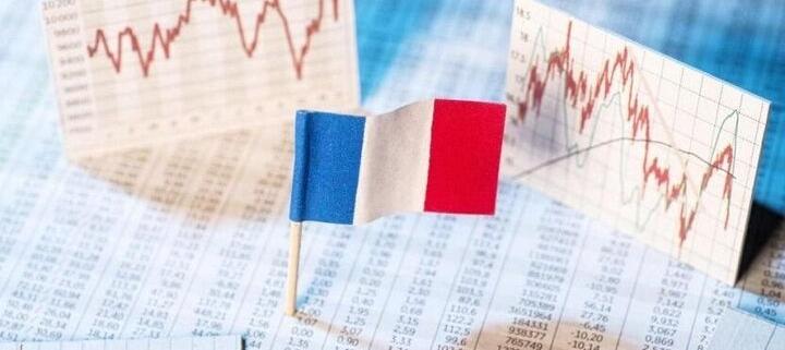 پیش بینی رشد اقتصادی فرانسه در سال ۲۰۲۱ 51313 720x321
