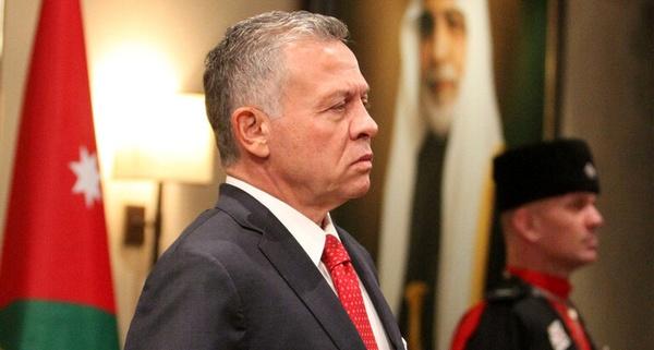 چرا کودتای اردن میتواند خاورمیانه را به آشوب بکشد؟!/ گزارش نشنال اینترست 6002ce3842360452ca75cacc 600x321