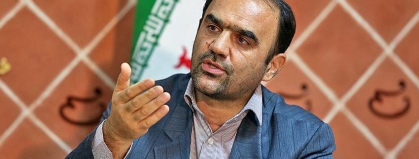 شفقنا آینده/ حسن لاسجردی: برای دهه آینده، جمهوری اسلامی ایران نیازمند انسجام ملی است/ دولت آینده باید نگاهی تعاملی با جهان داشته باشد b9a4053d 60d1 4346 a825 7a83f9778e2f 845x321