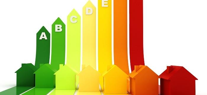 موسسه یوگو: کرونا باعث ایجاد تغییر در الگوی مصرف مردم شده است+ جدول N82563804 71676747 700x321