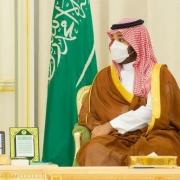 گزارش میدل ایست آی/ مذاکرات جمهوری اسلامی ایران و عربستان سعودی؛ تمرکز گفتگوها بر مسایل مربوط به لبنان و یمن mohammed bin salman saudi iran secret talks e1619713821602 180x180